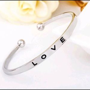 ❤️ HP ❤️ Love Bracelet